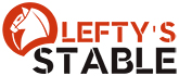 Lefty's Stable
