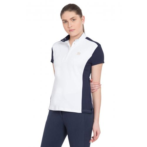 Champion Show Shirt - Image 1