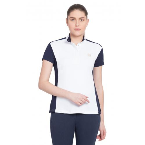 Champion Show Shirt - Image 2