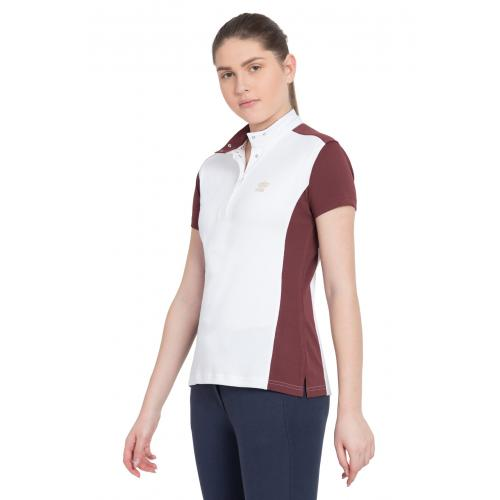 Champion Show Shirt - Image 10