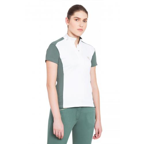 Champion Show Shirt - Image 12