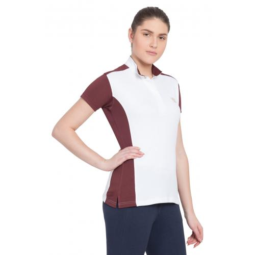 Champion Show Shirt - Image 11