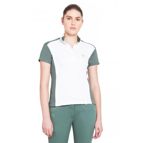 Champion Show Shirt - Image 14