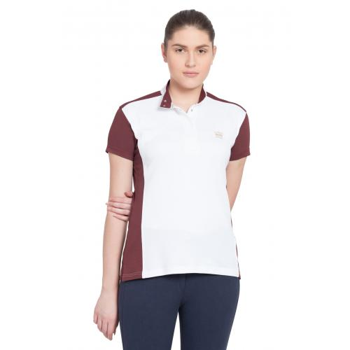 Champion Show Shirt - Image 9
