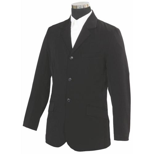 Raleigh Show Coat - Image 1