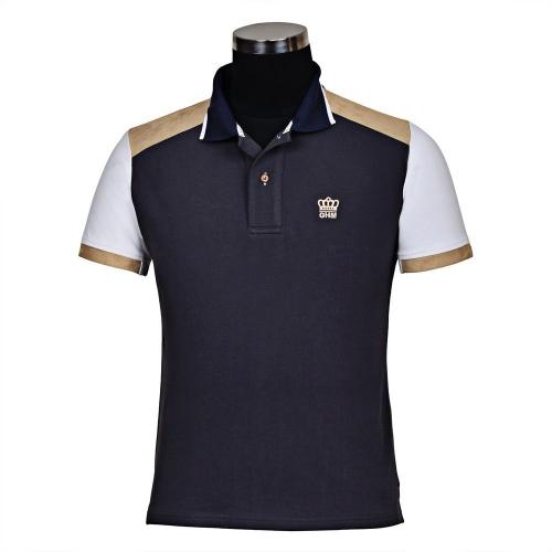 GHM Reserve Polo - Image 1