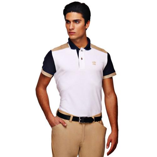 GHM Reserve Polo - Image 3
