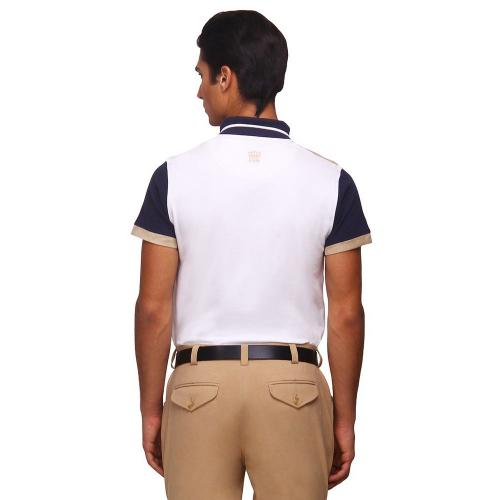GHM Reserve Polo - Image 4