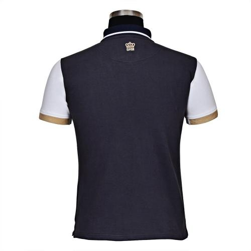 GHM Reserve Polo - Image 2