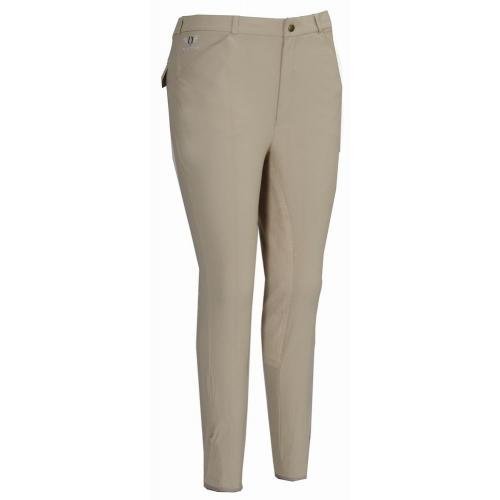 Grand Prix Breeches