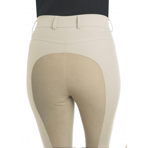 Aqua-X Full Seat Breeches - Image 3