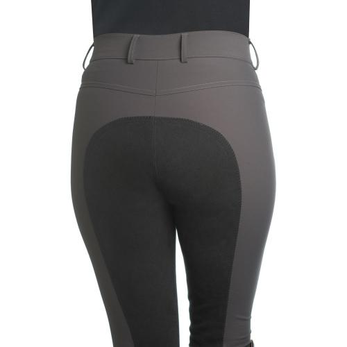 Aqua-X Full Seat Breeches - Image 1