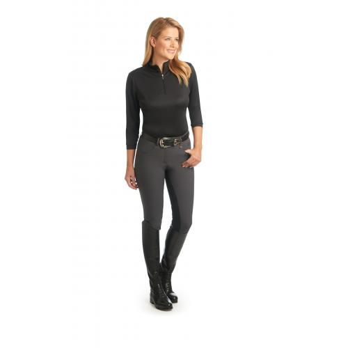 Aqua-X Full Seat Breeches - Image 2