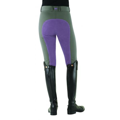 Celebrity Euroweave Breeches - Image 4