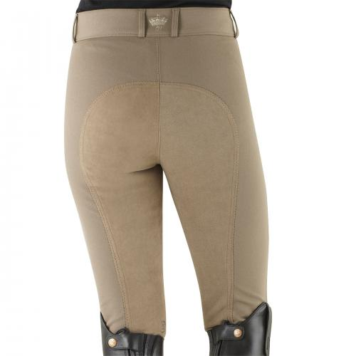 Celebrity Euroweave Breeches - Image 5
