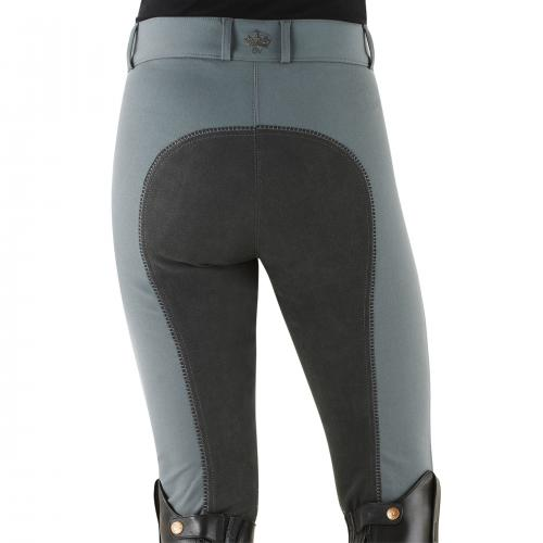 Celebrity Euroweave Breeches - Image 2