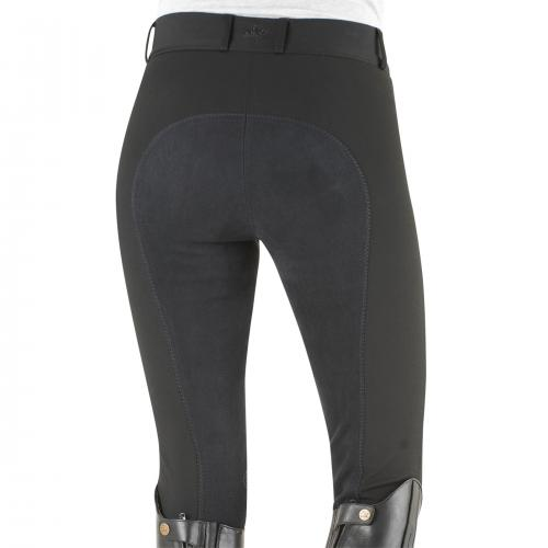 Celebrity Euroweave Breeches - Image 1