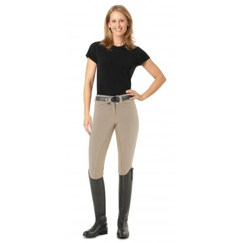 Celebrity Euroweave Breeches - Image 3