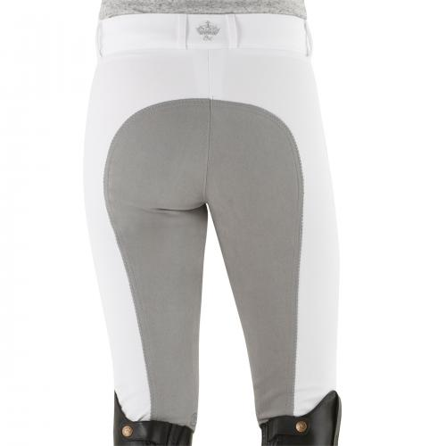 Celebrity Euroweave Breeches - Image 6
