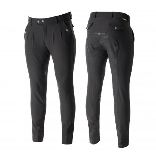 Grand Prix Men's Breech - Image 2