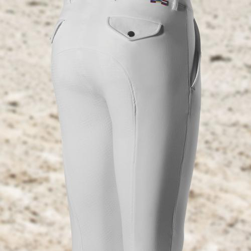 Grand Prix Men's Breech - Image 4