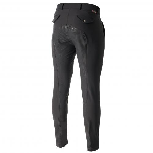 Grand Prix Men's Breech - Image 1