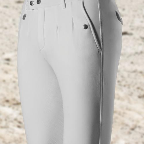Grand Prix Men's Breech - Image 5