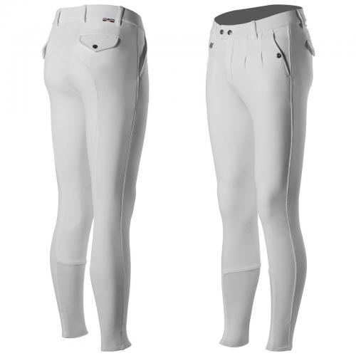 Grand Prix Men's Breech - Image 3