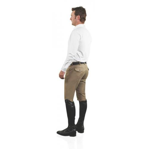 Euroweave 4 Pocket Breeches - Image 2