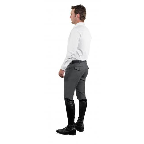 Euroweave 4 Pocket Breeches - Image 1