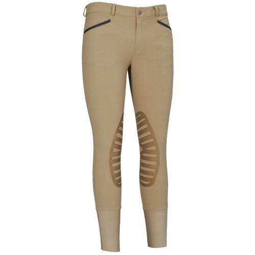 Tryon Knee Patch Breech - Image 3