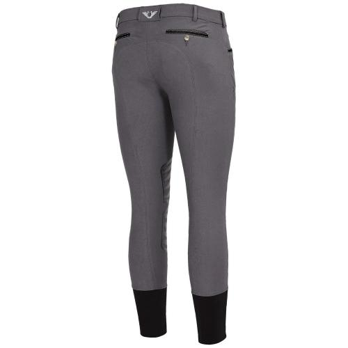 Tryon Knee Patch Breech - Image 2