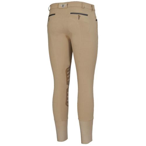 Tryon Knee Patch Breech - Image 4