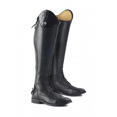 Ovation Mirage Field Boots - Image 1