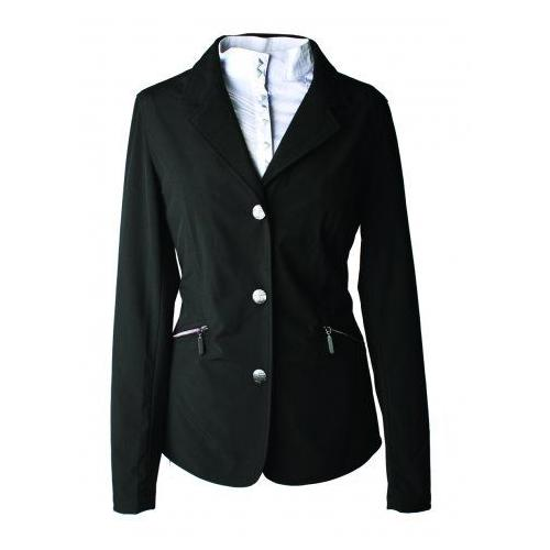 Competition Jacket - Image 5