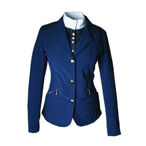 Competition Jacket - Image 1