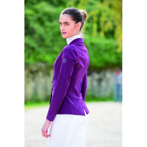 Competition Jacket - Image 8