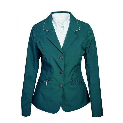Competition Jacket - Image 4