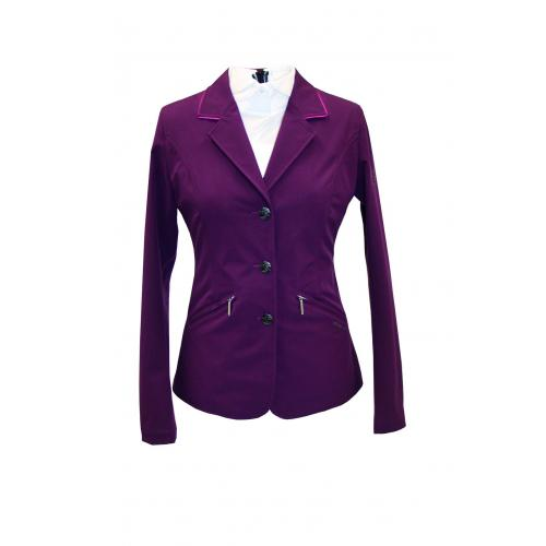 Competition Jacket - Image 6