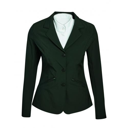 Competition Jacket - Image 2
